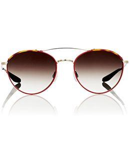 Gamine Sunglasses