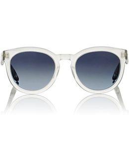 Neneh Sunglasses