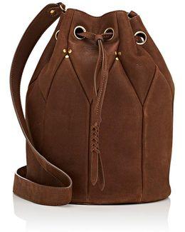 Popeye Large Shoulder Bag