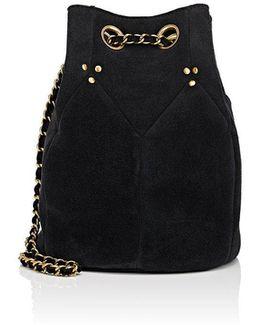 Popeye Shoulder Bag
