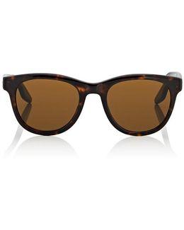 Laboe Sunglasses
