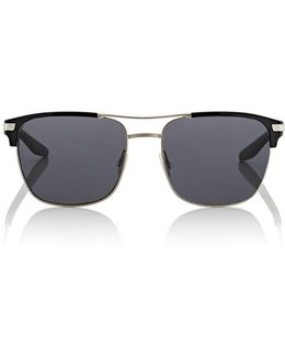 Wexler Sunglasses