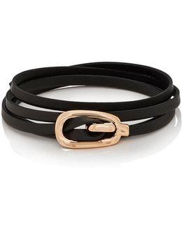 New Gamle Wrap Bracelet