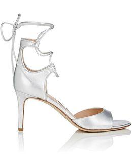 Rimini Leather Ankle
