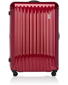 Riccione 32 Spinner Suitcase