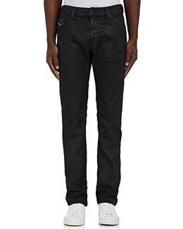 Thavar Joggjeans Jeans