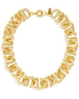 Gold Bouvier Links