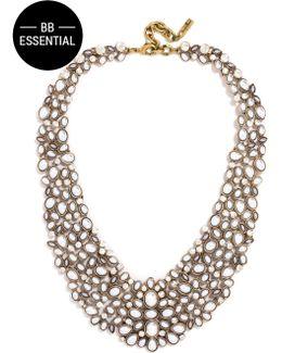 Kew Collar