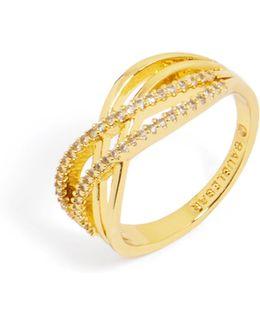 Luda Ring