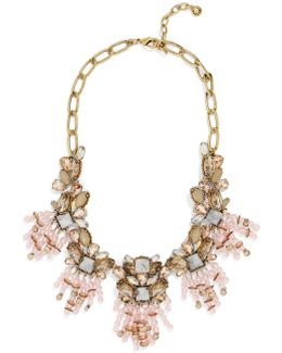 Analise Statement Necklace