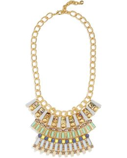 Contessa Statement Necklace