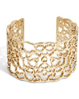 Tabea Cuff Bracelet
