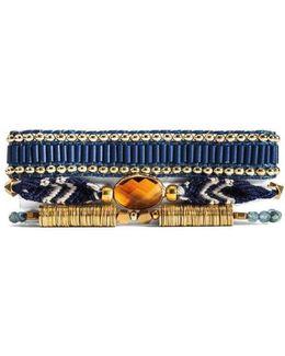 Diva Mini Bracelet