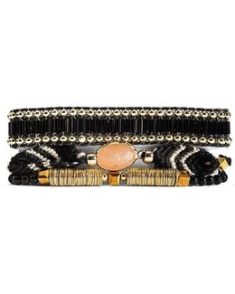 Lana Mini Bracelet