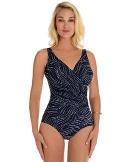Sonar Oceanus Swimsuit