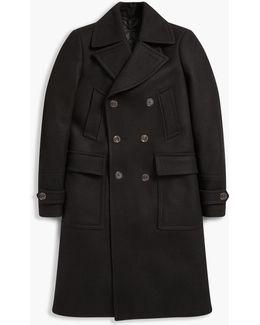 New Milford Coat