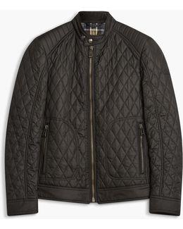New Bramley Jacket