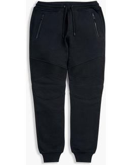 New Ashdown Sweatpants