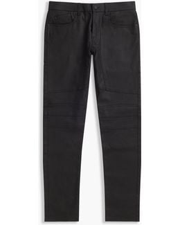 Westham Tapered Trousers