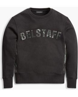 Grantley Sophnet Sweatshirt