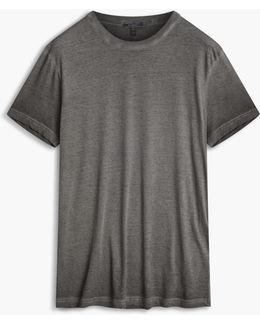 Trafford T-shirt