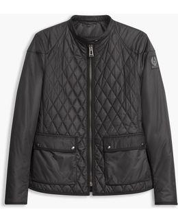 Randall 2.0 Jacket