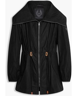 Charnwood Jacket