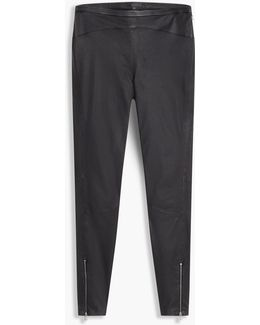 Gazelle Trousers