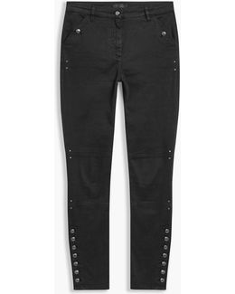 Fernow Trousers