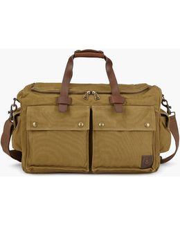Magnum Weekender Bag