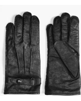 Heyford Gloves