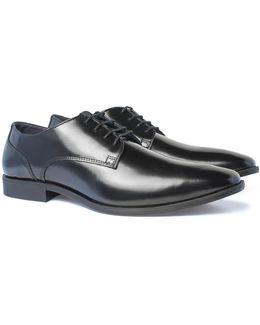 Roman Formal Derby Shoe