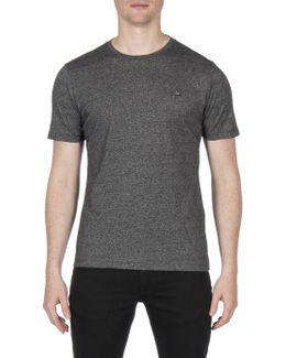 Plain Grindle T-shirt
