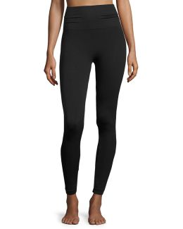 Look-at-me-nowtm Seamless Leggings