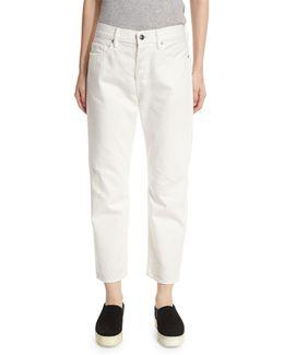 1961 Union Slouch Jeans