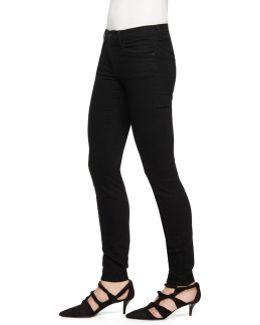 Ultra-skinny Denim Jeans
