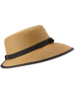 Squishee Cap Sun Hat