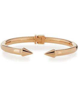Mini Titan Bracelet