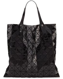 Prism Lightweight Tote Bag