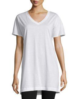 Laura Big Sleep Shirt