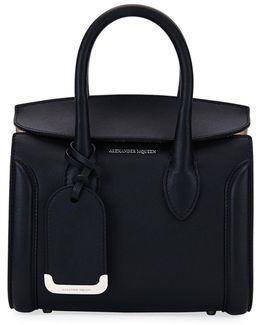 Heroine 21 Mini Satchel Bag