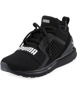 Men's Ignite Limitless Trainer Sneaker