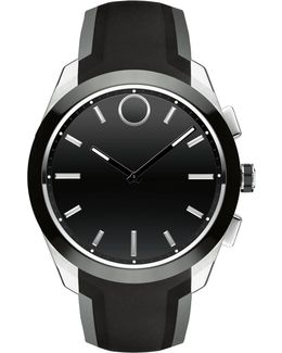 44mm Bold Connected Ii Smartwatch