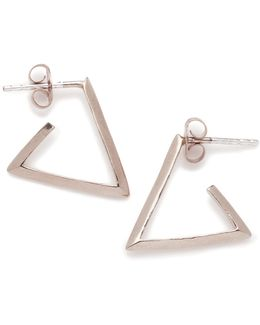 Little Triangle Hoops