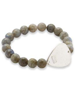 Luster Men's Bracelet