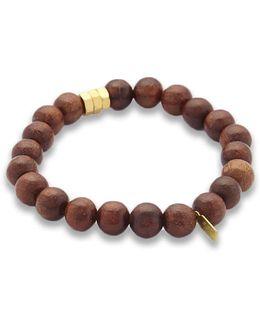 Flap Men's Bracelet