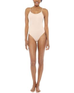 Sunday Session Reversible One Piece