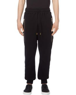 X Guinness Exclusive Seal Joggers