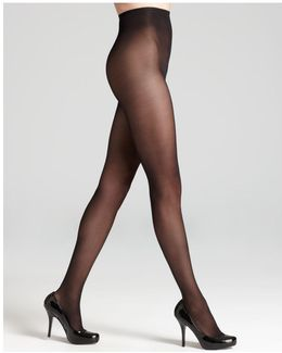 Evolution Seasonless Tights