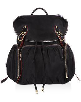 Marlena Backpack